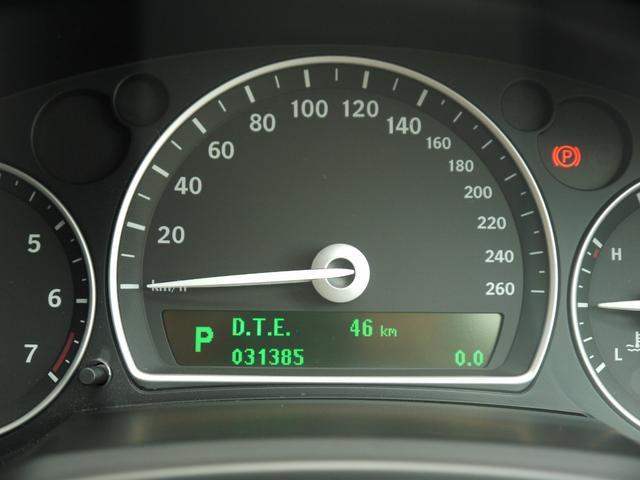 「サーブ」「サーブ」「オープンカー」「東京都」の中古車17