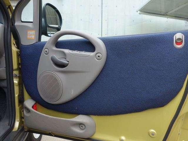 「フィアット」「フィアット ニュームルティプラ」「ミニバン・ワンボックス」「神奈川県」の中古車16