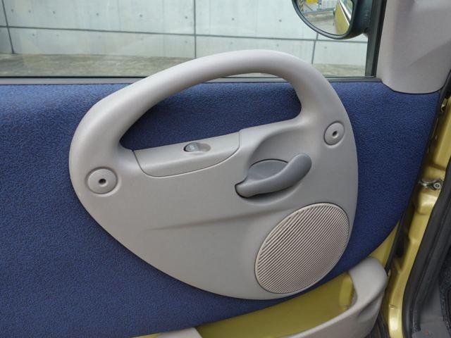 「フィアット」「フィアット ニュームルティプラ」「ミニバン・ワンボックス」「神奈川県」の中古車17