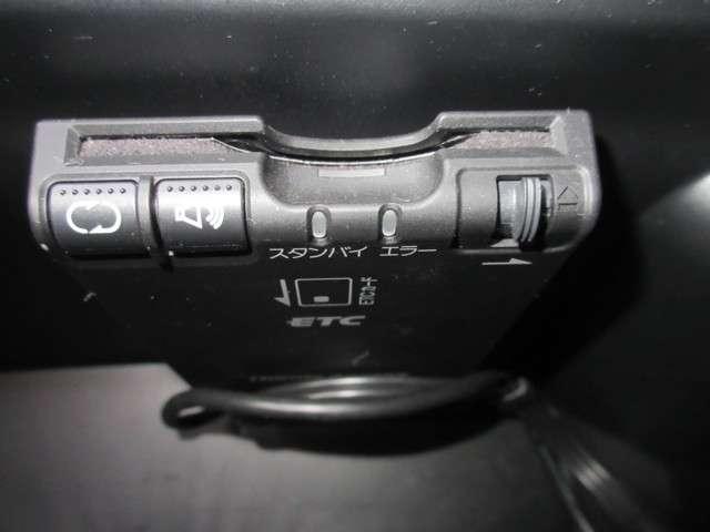 ホンダ N BOX G 後席モニター 両側電動ドア ナビ ETC TV