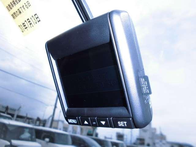ホンダ N-WGN G デモカー ドラレコ Mナビ Bカメ ETC VSA TV