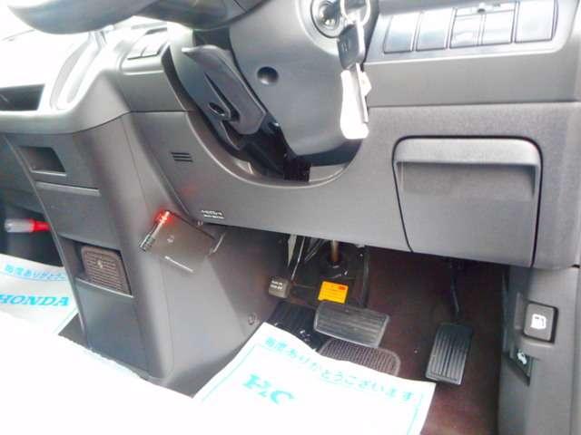 ホンダ ステップワゴン G ETC ナビ バックカメラ DVD CD