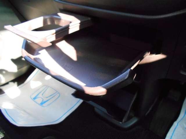 G 横滑り防止装置 CD HID 盗難防止装置(18枚目)
