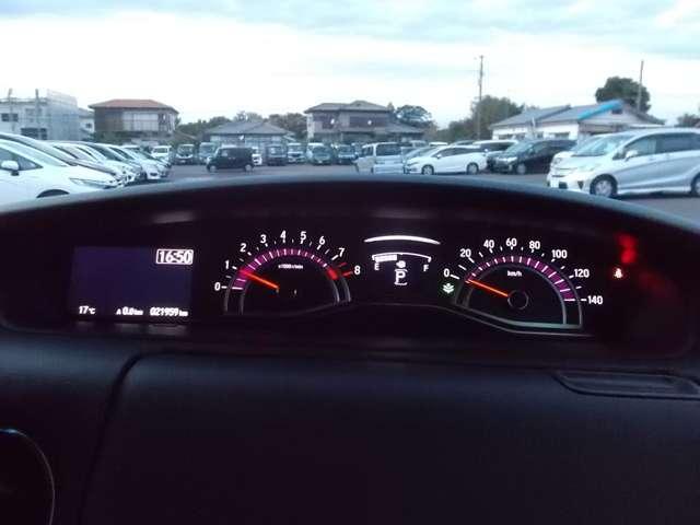 G・Lホンダセンシング ホンダ認定中古車 デモカー ドライブレコーダー メモリーナビ フルセグTV ブルートゥース USB入力端子 DVD再生 ETC車載器 オートリトラミラー 両側スライド片側電動ドア LEDヘッドライト(7枚目)