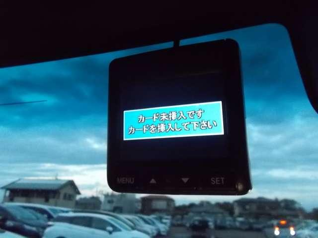 G・Lホンダセンシング ホンダ認定中古車 デモカー ドライブレコーダー メモリーナビ フルセグTV ブルートゥース USB入力端子 DVD再生 ETC車載器 オートリトラミラー 両側スライド片側電動ドア LEDヘッドライト(8枚目)