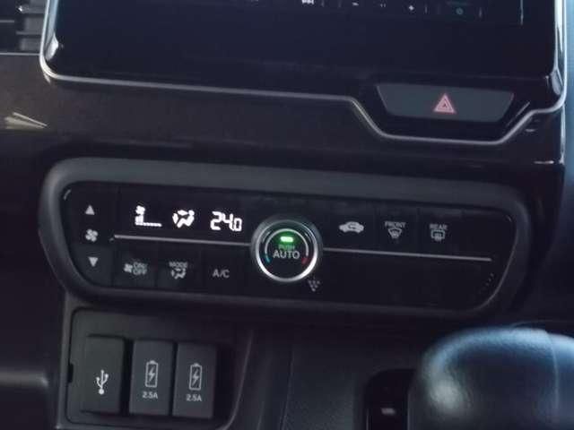 G・Lホンダセンシング ホンダ認定中古車 デモカー ドライブレコーダー メモリーナビ フルセグTV ブルートゥース USB入力端子 DVD再生 ETC車載器 オートリトラミラー 両側スライド片側電動ドア LEDヘッドライト(11枚目)