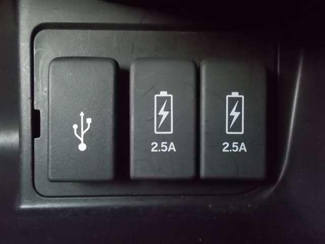 G・Lホンダセンシング ホンダ認定中古車 デモカー ドライブレコーダー メモリーナビ フルセグTV ブルートゥース USB入力端子 DVD再生 ETC車載器 オートリトラミラー 両側スライド片側電動ドア LEDヘッドライト(12枚目)
