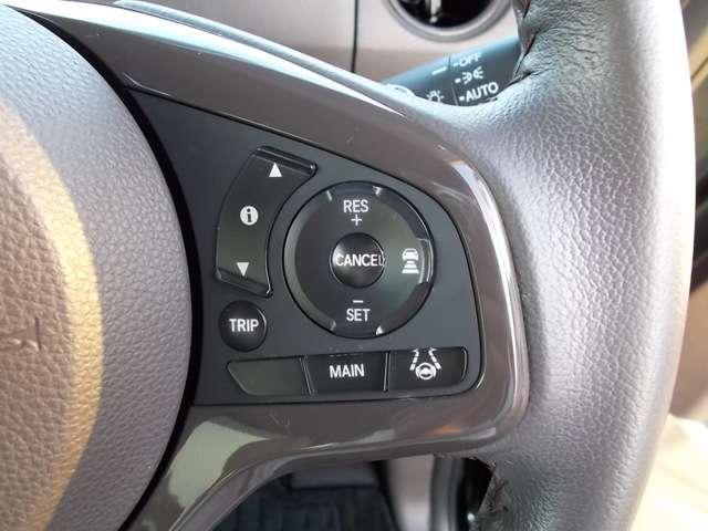 G・Lターボホンダセンシング ホンダ認定中古車 ドライブレコーダー メモリーナビ バックカメラ フルセグTV ブルートゥース USB入力端子 ETC車載器 両側電動スライドドア LEDヘッドライト スマートキー ワンオーナー(6枚目)