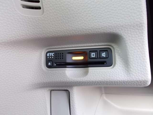 G・Lターボホンダセンシング ホンダ認定中古車 ドライブレコーダー メモリーナビ バックカメラ フルセグTV ブルートゥース USB入力端子 ETC車載器 両側電動スライドドア LEDヘッドライト スマートキー ワンオーナー(9枚目)