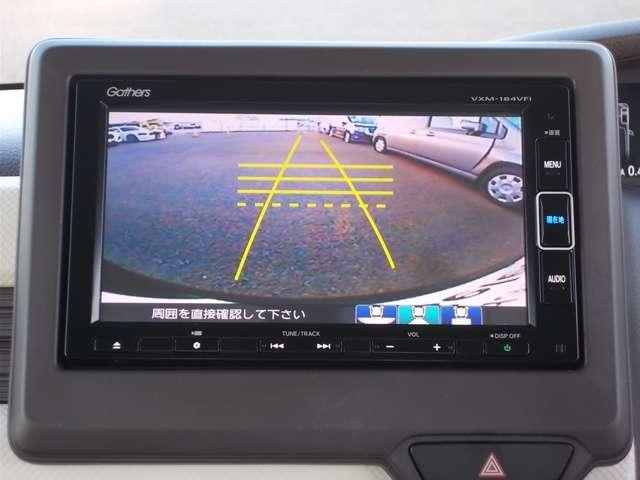 G・Lターボホンダセンシング ホンダ認定中古車 ドライブレコーダー メモリーナビ バックカメラ フルセグTV ブルートゥース USB入力端子 ETC車載器 両側電動スライドドア LEDヘッドライト スマートキー ワンオーナー(12枚目)