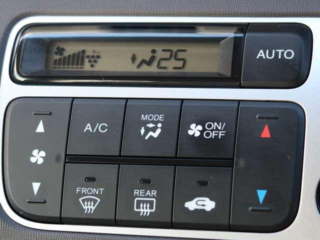 G・Aパッケージ ホンダ認定中古車 スマートキー バックカメラ CD再生 ベンチシート HIDランプ 電動格納ドアミラー オートライト ワンオーナー(9枚目)