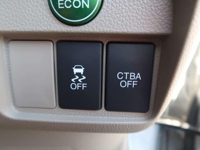 G・Aパッケージ ホンダ認定中古車 スマートキー バックカメラ CD再生 ベンチシート HIDランプ 電動格納ドアミラー オートライト ワンオーナー(10枚目)