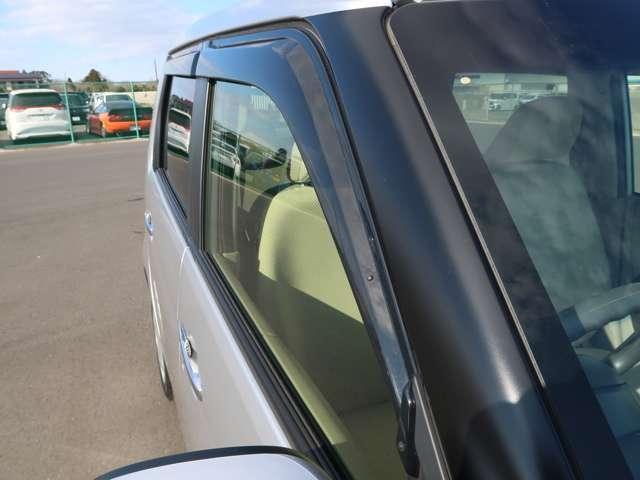 G・Aパッケージ ホンダ認定中古車 スマートキー バックカメラ CD再生 ベンチシート HIDランプ 電動格納ドアミラー オートライト ワンオーナー(16枚目)