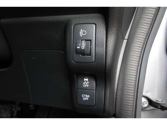 G・Lパッケージ ホンダ認定中古車 バックカメラ メモリーナビ ワンセグTV ETC車載器 オートエアコン 両側スライド片側電動ドア 電動格納ドアミラー スマートキー ワンオーナー(11枚目)