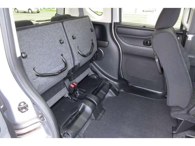 G・Lパッケージ ホンダ認定中古車 バックカメラ メモリーナビ ワンセグTV ETC車載器 オートエアコン 両側スライド片側電動ドア 電動格納ドアミラー スマートキー ワンオーナー(15枚目)