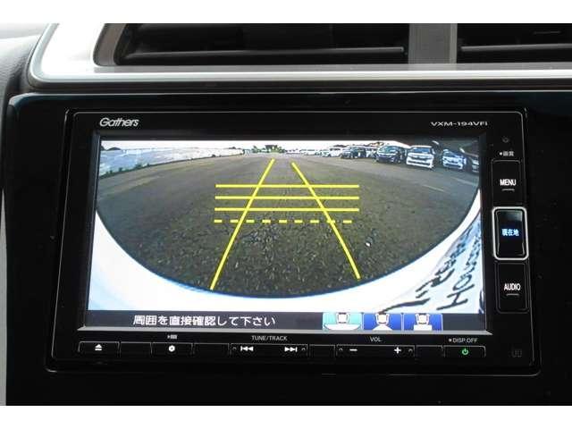 13G・L ホンダセンシング ホンダ認定中古車 ドラレコ ETC スマートキー バックカメラ メモリーナビ フルセグTV/CD/DVD Bluetooth オートライト LEDヘッドライト 電動格納ドアミラー デモカー(11枚目)