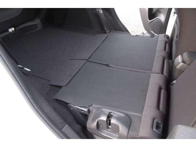 13G・L ホンダセンシング ホンダ認定中古車 ドラレコ ETC スマートキー バックカメラ メモリーナビ フルセグTV/CD/DVD Bluetooth オートライト LEDヘッドライト 電動格納ドアミラー デモカー(18枚目)