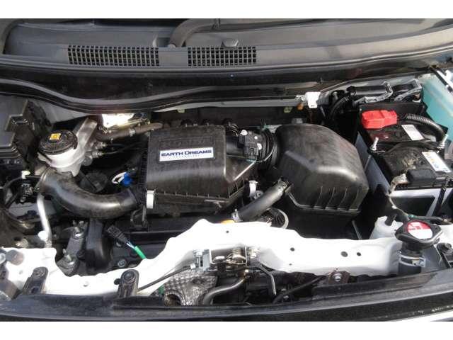 G・Lパッケージ ホンダ認定中古車 ドライブレコーダー ETC車載器 スマートキー バックカメラ メモリーナビ TV/CD再生 Bluetooth オートライト HIDヘッドライト オートリトラミラー ワンオーナー(17枚目)