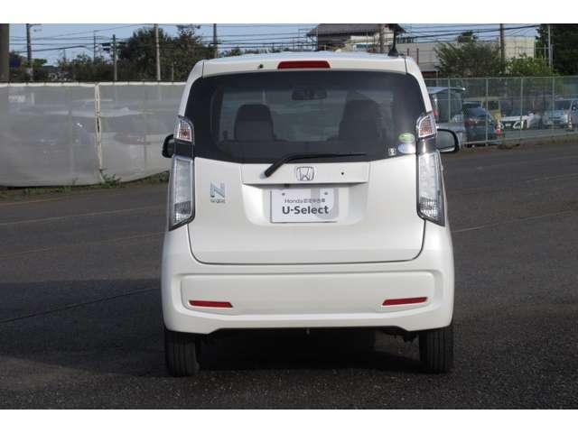 G・Lパッケージ ホンダ認定中古車 ドライブレコーダー ETC車載器 スマートキー バックカメラ メモリーナビ TV/CD再生 Bluetooth オートライト HIDヘッドライト オートリトラミラー ワンオーナー(18枚目)