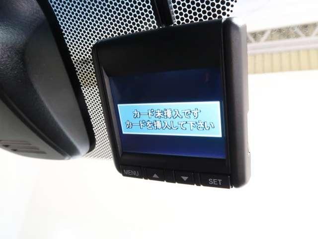 スパーダ Advance Package α ホンダ認定中古車 ドラレコ ETC スマートキー バックカメラ ナビ フルセグTV 後席モニター 3列シート ウォークスルー 両側電動Sドア オートライト LEDヘッドライト 純正アルミ ワンオーナー(8枚目)