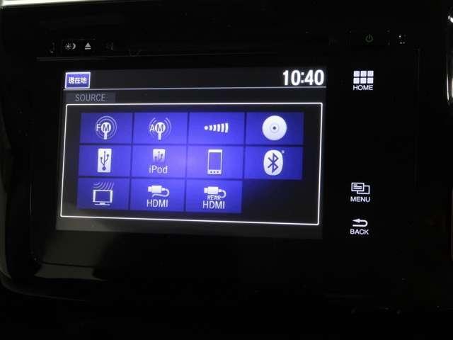 スパーダ Advance Package α ホンダ認定中古車 ドラレコ ETC スマートキー バックカメラ ナビ フルセグTV 後席モニター 3列シート ウォークスルー 両側電動Sドア オートライト LEDヘッドライト 純正アルミ ワンオーナー(11枚目)