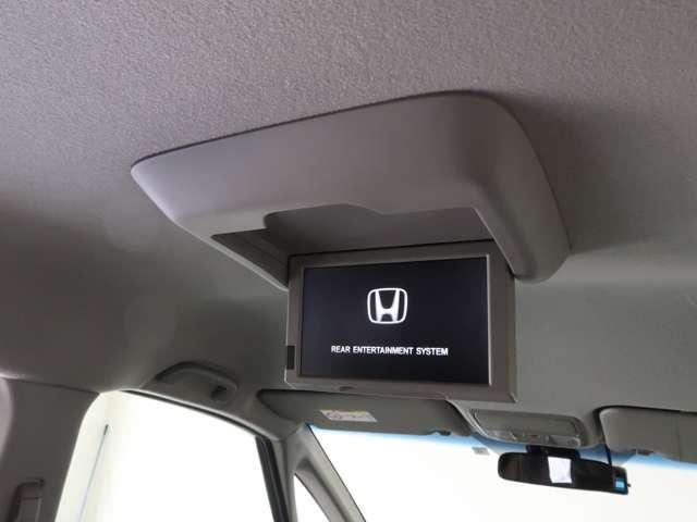 スパーダ Advance Package α ホンダ認定中古車 ドラレコ ETC スマートキー バックカメラ ナビ フルセグTV 後席モニター 3列シート ウォークスルー 両側電動Sドア オートライト LEDヘッドライト 純正アルミ ワンオーナー(14枚目)