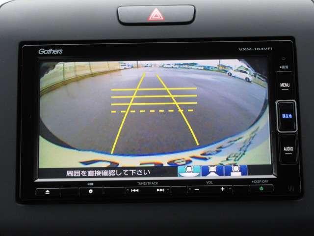 G・ホンダセンシング ホンダ認定中古車 スマートキー ETC車載器 バックカメラ メモリーナビ フルセグTV Bluetooth 3列シート ウォークスルー 両側電動スライドドア オートリトラミラー ワンオーナー(11枚目)