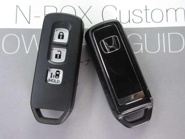 G・Lホンダセンシング ホンダ認定中古車 ドラレコ ETC メモリーナビ Bluetooth/USB バックカメラ ベンチシート 両側スライド片側電動ドア オートライト LEDヘッドライト 純正アルミ オートリトラミラー(4枚目)