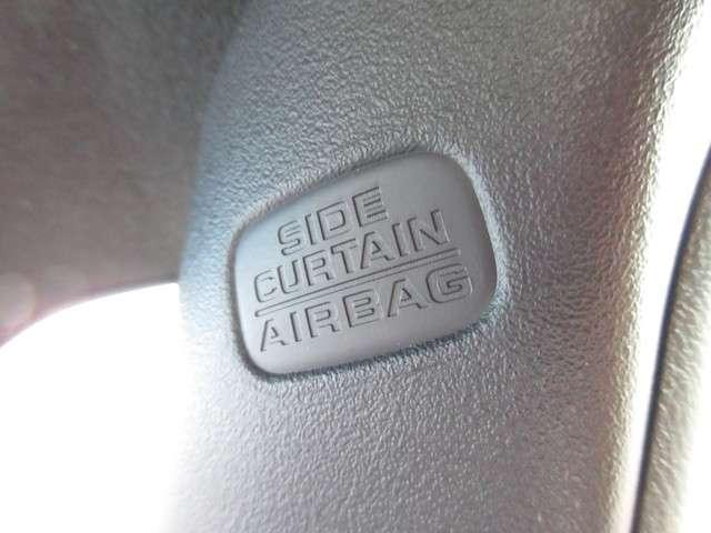 G・Lホンダセンシング ホンダ認定中古車 ドラレコ ETC メモリーナビ Bluetooth/USB バックカメラ ベンチシート 両側スライド片側電動ドア オートライト LEDヘッドライト 純正アルミ オートリトラミラー(8枚目)