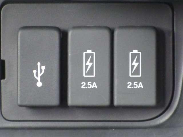 G・Lホンダセンシング ホンダ認定中古車 ドラレコ ETC メモリーナビ Bluetooth/USB バックカメラ ベンチシート 両側スライド片側電動ドア オートライト LEDヘッドライト 純正アルミ オートリトラミラー(14枚目)