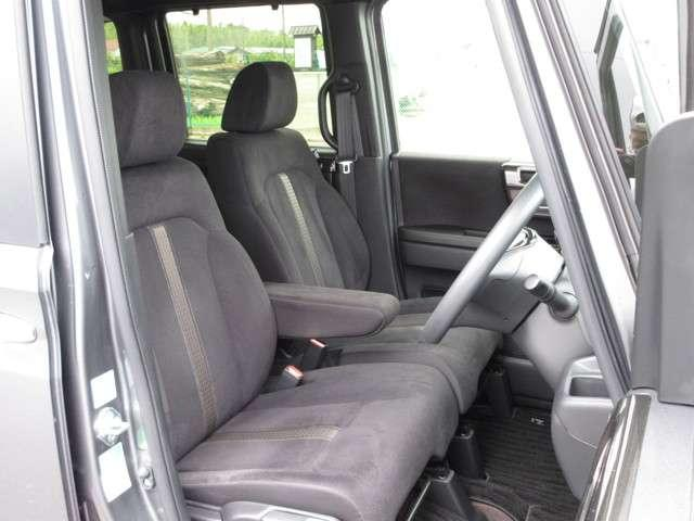 G・Lホンダセンシング ホンダ認定中古車 ドラレコ ETC メモリーナビ Bluetooth/USB バックカメラ ベンチシート 両側スライド片側電動ドア オートライト LEDヘッドライト 純正アルミ オートリトラミラー(15枚目)