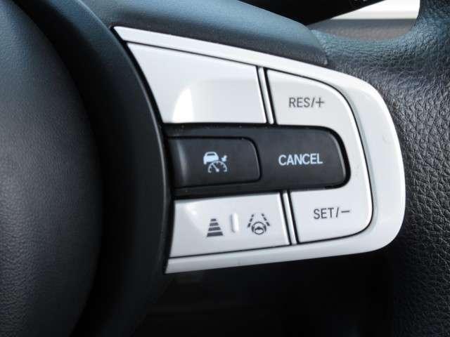 ホーム ホンダ認定中古車 ドラレコ ETC スマートキー バックカメラ メモリーナビ フルセグTV Bluetooth/USB オートライト LEDヘッドライト 電動格納ドアミラー デモカー(6枚目)