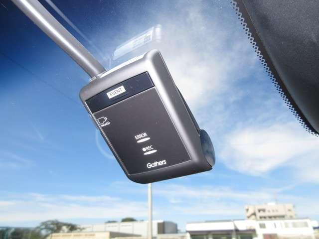 ホーム ホンダ認定中古車 ドラレコ ETC スマートキー バックカメラ メモリーナビ フルセグTV Bluetooth/USB オートライト LEDヘッドライト 電動格納ドアミラー デモカー(8枚目)
