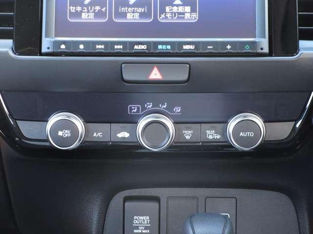 ホーム ホンダ認定中古車 ドラレコ ETC スマートキー バックカメラ メモリーナビ フルセグTV Bluetooth/USB オートライト LEDヘッドライト 電動格納ドアミラー デモカー(12枚目)