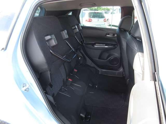 ホーム ホンダ認定中古車 ドラレコ ETC スマートキー バックカメラ メモリーナビ フルセグTV Bluetooth/USB オートライト LEDヘッドライト 電動格納ドアミラー デモカー(16枚目)