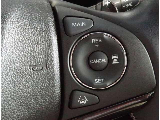 ハイブリッドRS・ホンダセンシング ホンダ認定中古車 前後ドラレコ ETC メモリーナビ フルセグTV Bluetooth/USB シートヒーター オートライト LEDヘッドライト オートリトラミラー 純正アルミホイール ワンオーナー(6枚目)