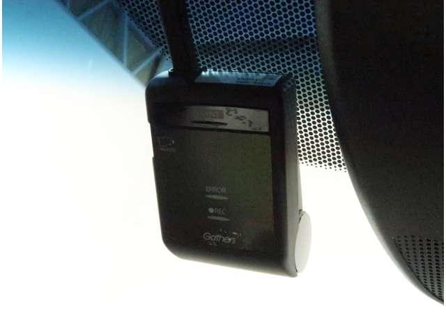 ハイブリッドRS・ホンダセンシング ホンダ認定中古車 前後ドラレコ ETC メモリーナビ フルセグTV Bluetooth/USB シートヒーター オートライト LEDヘッドライト オートリトラミラー 純正アルミホイール ワンオーナー(9枚目)