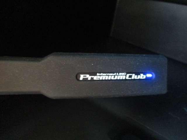 ホンダ N BOX G・Lパッケージ インターMナビ ワンセグ ETC イモビ