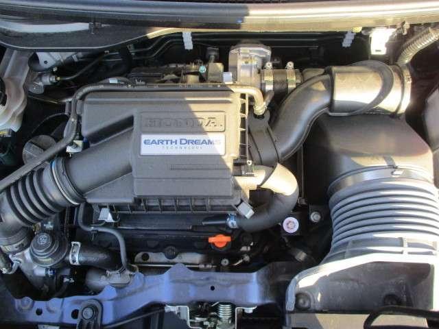 ホンダ N-WGN G・ターボパッケージ デモカー インターMナビ フルセグ AW