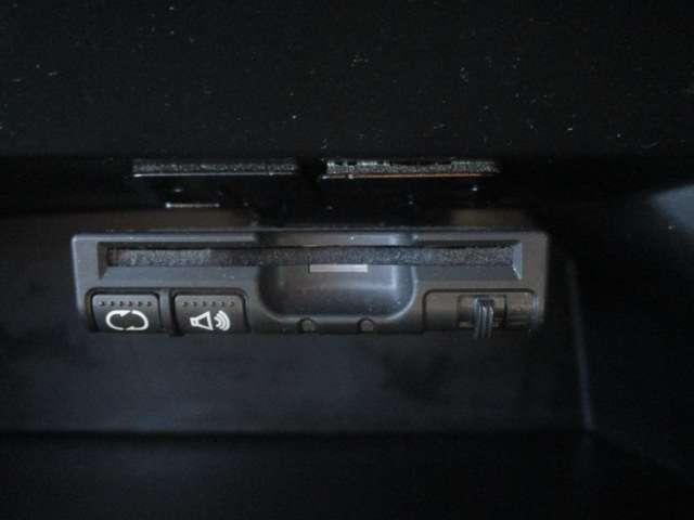 ホンダ N BOXカスタム G・ターボパッケージ クルコン MTモード Rカメラ ETC M