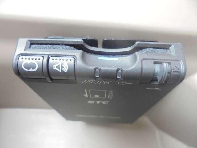 ホンダ N BOX G・Lパッケージ ETC スマートキー イモビ AW