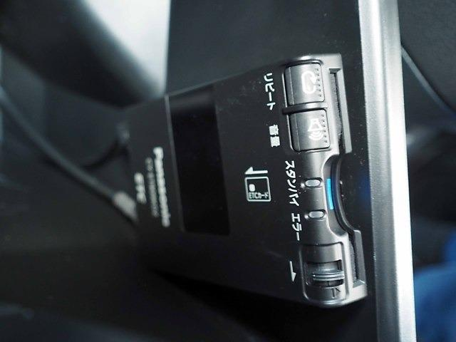 G・Lパッケージ メモリーナビ クルコン Rカメラ ETC(18枚目)