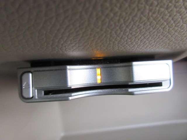 ホンダ N-WGN G・Lパッケージ 試乗車 インターMナビ フルセグ
