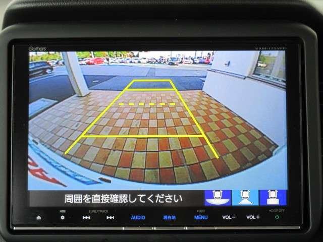ホンダ N BOXカスタム G SSパッケージ 試乗車 インターMナビ シートヒーター