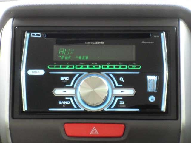 G・Lパッケージ CDチューナー ETC AW(2枚目)