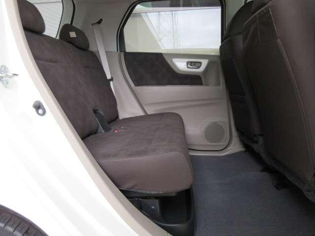 ホンダ N-WGN Gコンフォートパッケージ CDチューナー シートヒーター