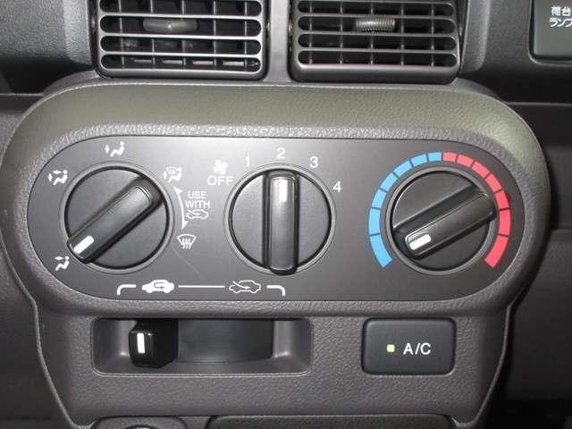 ホンダ アクティトラック タウン キーレス エアコン ラジオ エアバック