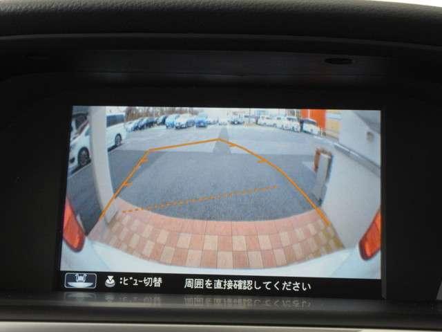 LX シートヒーター クルコン Rカメラ(17枚目)