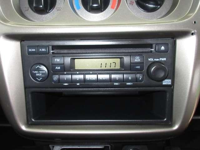 G ドラレコ 両側スライドドア ラジオ(11枚目)