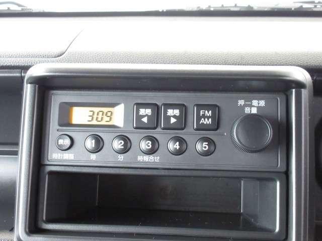 L・ホンダセンシング スライドドア キーレス ラジオ VSA(16枚目)
